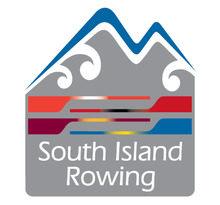 Lake Ruataniwha, NZ